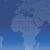 ప్రపంచ పోటీశ్రేణిలో ఎదగాలంటే…