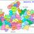మధ్యప్రదేశ్లో బిజెపి మొదటి లిస్ట్ కలకలం