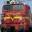 భారతీయ రైల్వే  ప్రైవేటీకరణ?