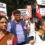 రాష్ట్ర వ్యాప్తంగా 6085 మంది అరెస్టు