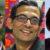 అర్థ శాస్త్రంలో అభిజిత్ బెనర్జీకి నోబెల్