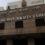 ఆర్టిసి కార్మికుల ఆత్మహత్యలపై రాష్ట్ర ప్రభుత్వానికి ఎన్హెచ్ఆర్సి  నోటీసులు