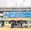 డిసిసిబి ఎన్నికలకు నోటిఫికేషన్ జారీ