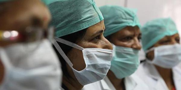 Corona cases in India, Coronavirus in India, Modi