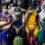 భారత్లో 944 కరోనా కేసులు, 20 మరణాలు