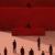 కరోనా కట్టడిలో కమ్యూనిస్టు ప్రభుత్వాల ముందంజ