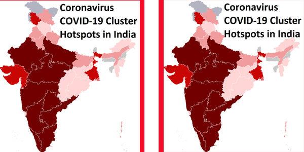 Coronavirus Hotspots india.png