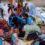 ట్రాక్టర్ బోల్తా : ముగ్గురు మహిళలు మృతి