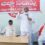 పెండింగ్ ప్రాజెక్టుల పూర్తిలో సర్కార్ నిర్లక్ష్యం