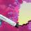 హెల్త్ ఎమర్జెన్సీ కోసం 10న కలెక్టరేట్ల వద్ద నిరసన