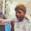 ప్రగతిభవన్ వద్ద ఆటోడ్రైవర్ ఆత్మహత్యాయత్నం
