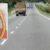 12 హైవే కిల్లర్ మున్నా కేసులో  మందికి ఉరి
